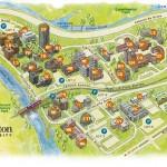 carleton_map