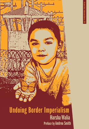 undoing-border-imperialism