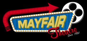 MAYFAIR-LOGO-FUNKY