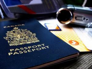 deepan_passport